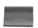 faixa carci band prata super forte 1,5m carci