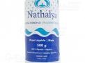 algodão hidrófilo 500gr nathalia (e-3)