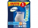 FRALDA TENA PANTS CONFORT P/M C/8