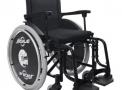 Cadeira de Rodas Jaguaribe Ágile