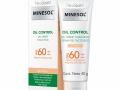 Protetor Solar NeoStrata Minesol Oil Control FPS 60 Gel Creme Cor Universal 40g