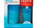 Kit Gel de Limpeza Facial Effaclar Concentrado La Roche-Posay 150g e Ganhe Gel Effaclar 40g
