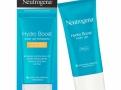 Hidratante Facial Neutrogena Hydro Boost Water Gel FPS 25 55g