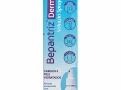 Bepantriz Derma Solução Spray com 50ml