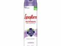 Lysoform Spray Lavanda 360ml