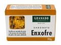 Sabonete Granado Enxofre com 90g