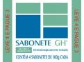 Sabonete GH Neutro e Hidratante Leve 4 Pague 3 100g cada