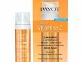Complexo Vitamina C Payot Serum Oil Free 30ml
