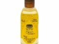 Óleo de Amêndoas Ideal Puro & Natural com Vitamina E 100ml
