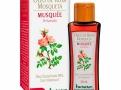 Óleo de Rosa Mosqueta Musquée Herbarium 50ml