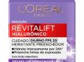 Revitalift Hialurônico L'oréal Hidratante Preenchedor Diurno 49g