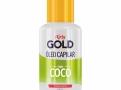 Óleo Capilar Niely Gold com Coco 100ml