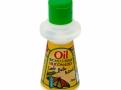 Reparador de Pontas Oil Bicho da Seda 30ml