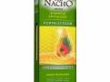 Shampoo Tio Nacho Antiqueda Ervas Milenares com 415ml