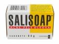 Sabonete Salisoap com 80g