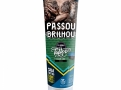 Hidratante para Tatuagem Passou Brilhou M.Boah Tattoo Sparkle 80ml