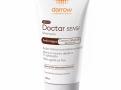 Doctar Sensi Darrow Shampoo Anticaspa 120ml
