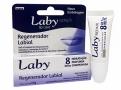 Protetor Labial Ultra Hidratante Laby Repair 7,5g