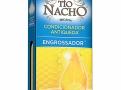 Condicionador Tio Nacho Antiqueda Engrossador 415ml