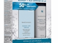 Blemish + Age Defense SkinCeuticals Serum 30ml e Leve com 50% de Desconto Blemish + Age Solution 125ml