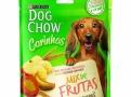 Petisco para Cão Dog Chow Carinho Mix de Frutas 75g