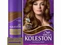 Koleston Retoque Instantâneo Castanho Claro Spray 100ml e Ganhe Coloração Marrom Dourado