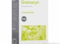 Gramacyn Hidrogel 120g + Gramacyn Solução 120ml
