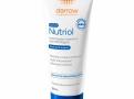 Nutriol Darrow Loção Hidratante com Perfume Suave 200ml