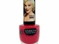 Esmalte Studio 35 Marilyn Monroe Cor Somos O Que Quisermos com 9ml