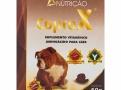 Coprox 60g Suplemento Vitamínico Aminoácido para cães
