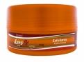 Esfoliante Pedra- Pomes Kero Pé Orange 150g para Mãos, Pés, Cotovelos e Joelhos