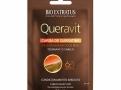 Carga de Queratina Bio Extratus Queravit Desmaia o Cabelo Sachê com 30g