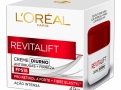 Revitalift Dermo Expertise L'oréal FPS 18 Creme Antirrugas Diurno com 49g
