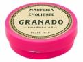 Manteiga Emoliente Granado Pink com 60g