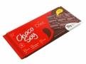 Chocolate Choco Soy Diet 80g