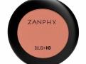 Blush HD Special Line Zanphy Cor 03 com 6g