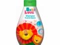Shampoo Bebê Love Suave Neutro 400ml