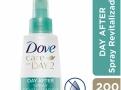 Spray Revitalizador Dove Care On Day 2 200ml