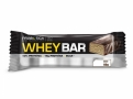 Barra de Proteína Whey Bar High Protein Probiótica Coco com 40g