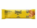Barra de Proteína Everlast Churros 50g