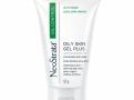 NeoStrata Oil Control Oily Skin Gel Plus Anti-idade 125g