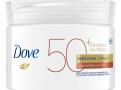 Máscara de Tratamento Dove 1 Minuto Fator de Nutrição 50+ 300g Máscara de Tratamento Dove 1 Minuto Fator de Nutrição 50+ Concentrado Nutritivo 300g