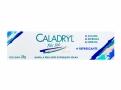 Caladryl Creme Pós Sol + Refrescante 28g