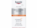 Hyaluron Filler Eucerin Vitamin C Booster Sérum 8ml