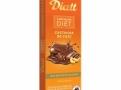 Chocolate Diatt Castanha de Caju Diet 25g