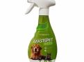 Educador Sanitário para Cães e Gatos Afast Pet Forte 500ml