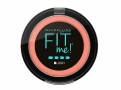 Blush Maybelline Fit Me Cor Rosa 4g