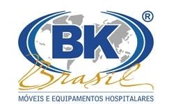 BK COMERCIAL DE EQUIPAMENTOS TECNOLÓGICOS LTDA.