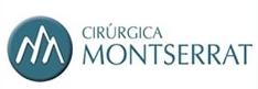 CIRÚRGICA MONTSERRAT
