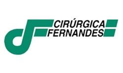CIRÚRGICA FERNANDES